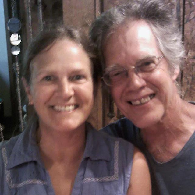 Boone-Claudia-Adam-Laufer-treehouse-testimonial
