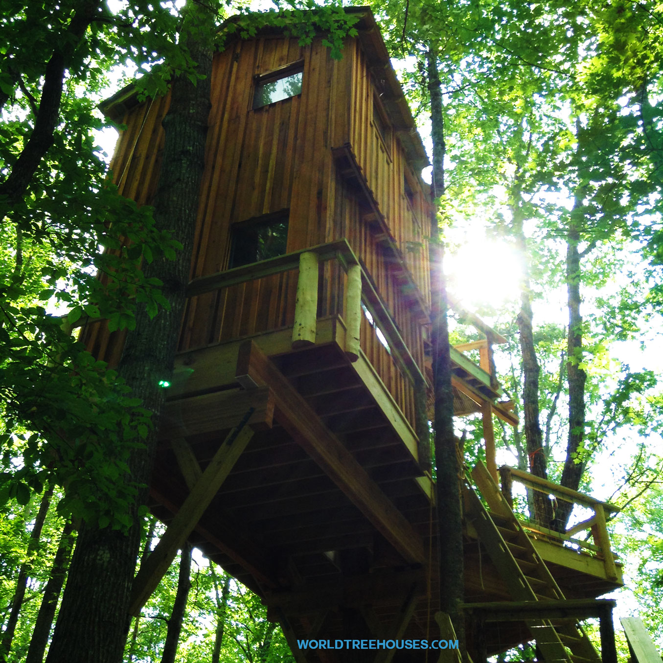 World-Treehouse-Brevard-Asheville