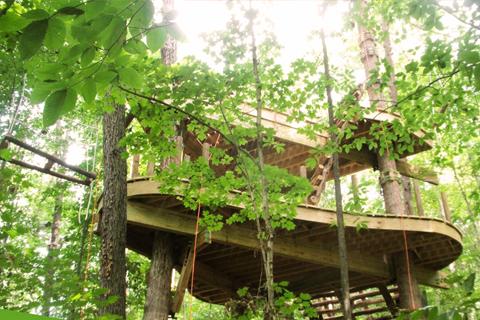 Adam-Laufer-construction-TN-treehouse