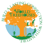 World Treehouses: build a lasting connection with Nature