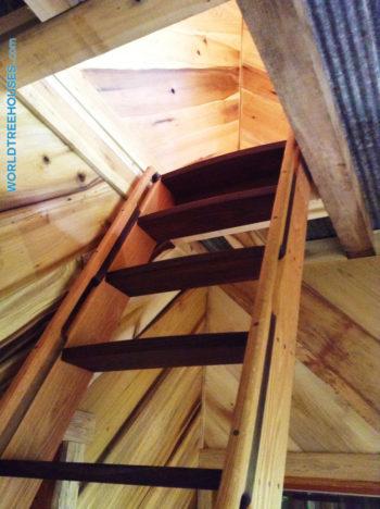 world-treehouses-ladder-asheville
