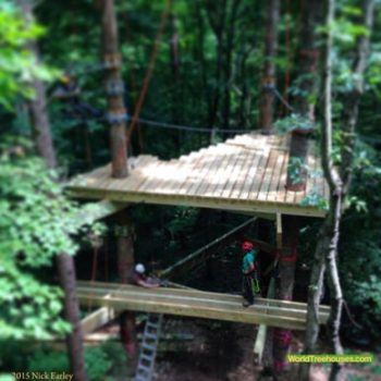 world-treehouses-asheville-nick-earley