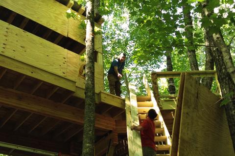 adam-laufer-world-treehouses-brevard7