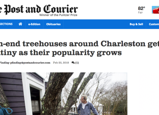 asheville-world-treehouses-post-and-courier