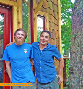 Michael-and-Adam-world-treehouses-asheville-nc