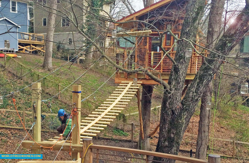 Micheal-Stam-World-Treehouses-Asheville-NC