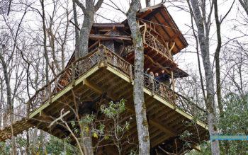 treehouse-puerto-rico