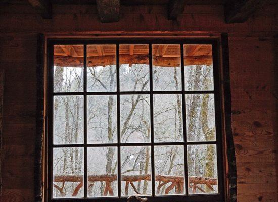 NC tree house builders